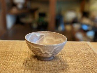 ご飯茶碗 ㋑の画像