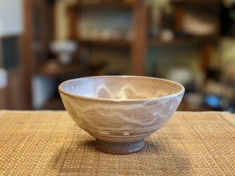 ご飯茶碗 ㋺の画像
