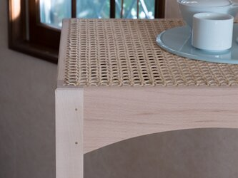 "COUNTER STOOL & TABLE "" HIGH TABLE ""の画像"