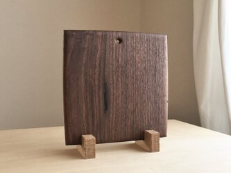 "CUTTING BOARD CB-13 "" M ""の画像"