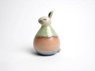 卵うさぎ  - [A]の画像