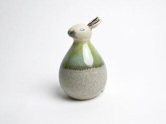 卵うさぎ  - [B]の画像