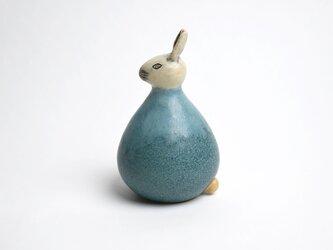 卵うさぎ  - [C]の画像