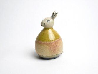 卵うさぎ  - [D]の画像