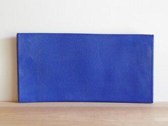 plate blue Betelgeuseの画像