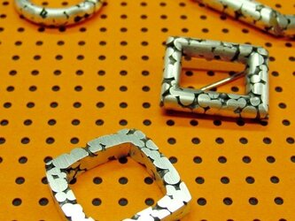 GS ring ラウンドの画像