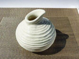 花瓶・徳利(#081-005)の画像
