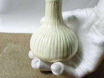 花瓶(#081-006)の画像