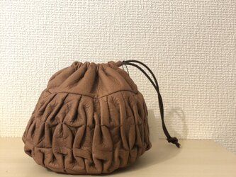 Bomb-KINCHAKUの画像