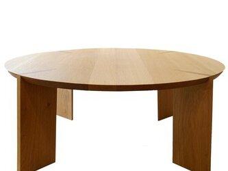 受注生産 職人手作り コーヒーテーブル ローテーブル センターテーブル 座卓 家具 天然木 木目 無垢材 LR2018の画像