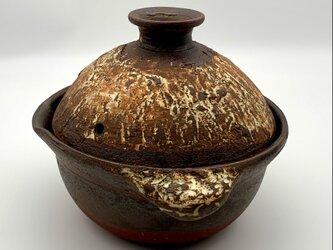 土鍋1人用の画像