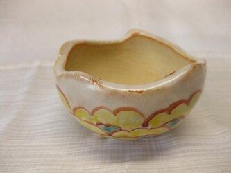 盆栽鉢の画像