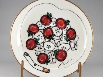 Tomatoの画像