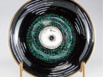 disc2の画像