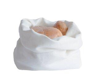 焼きたてパンを美味しく保つパン専用バッグ DENEB・デネブの画像