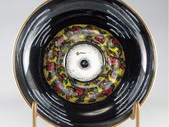 disc3の画像