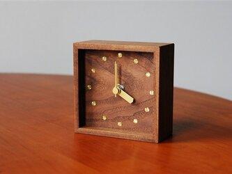時計 w-1の画像