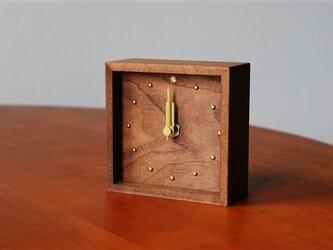時計 w-2の画像