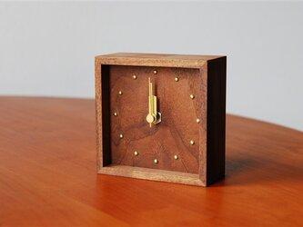 時計 w-3の画像
