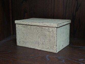 小箱の画像