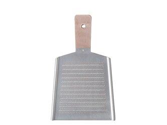 純銅製 おろし金・片面・2番 大根用のみ・正規品の画像