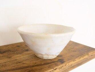 milk choco kobachi fuwari 8の画像