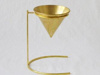 ichi Coffee drip standの画像