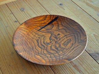 栗皿の画像