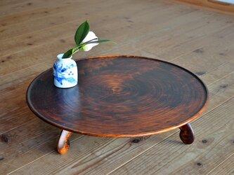 檜丸膳 の画像