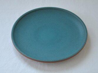 ichi Potteryの画像
