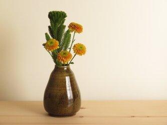 花器 BG002の画像