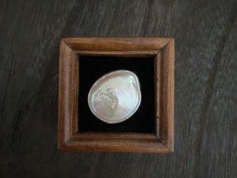 淡水パールの Ringの画像