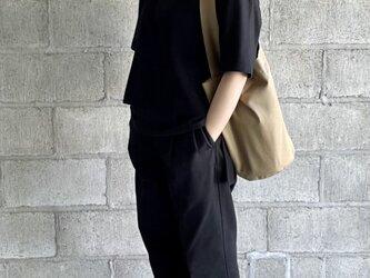 BAG (baketsu)の画像
