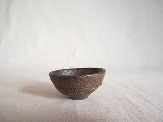 マンガン杯の画像