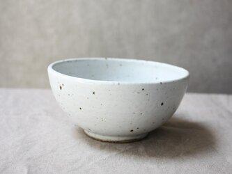 うずら釉どんぶり鉢の画像
