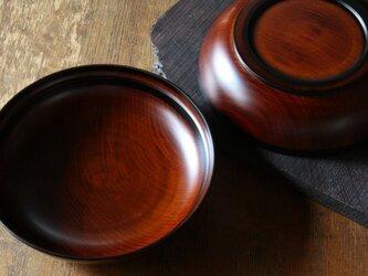 スープ皿の画像