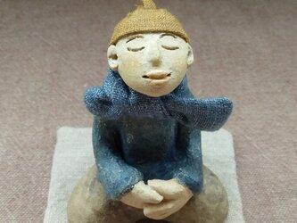 ぬーぼーさん 人形の画像