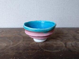 磁器 小鉢の画像
