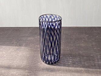 net vase 1の画像