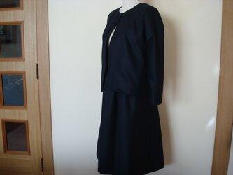 Y様ご依頼品!「ジャケット&スカート」の画像