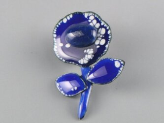 紺花の画像