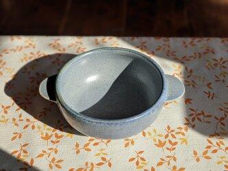 スープボウルの画像