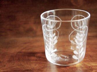 flower-glassの画像