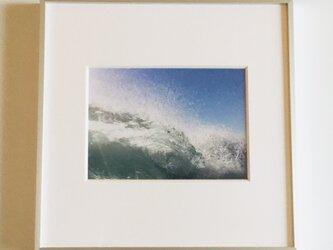 〜WAVE OF DRAGON〜の画像