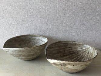 ココナッツ鉢(小)の画像