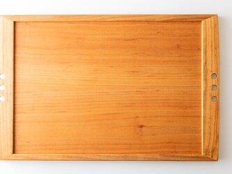 一人膳の画像