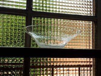 Bubble Bowl-バブルボウルの画像