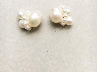pearl…pearlの画像