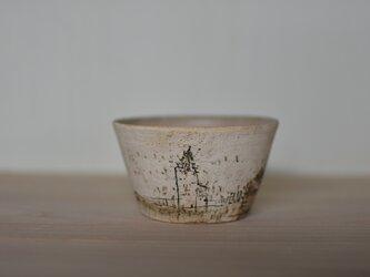 フリーカップ〜家siro〜の画像
