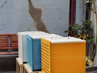 【額付写真】boxの画像